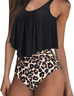 Best tiered bathing suit Reviews