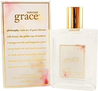Best summer grace perfume Reviews