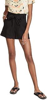 Women's Daynna Shorts