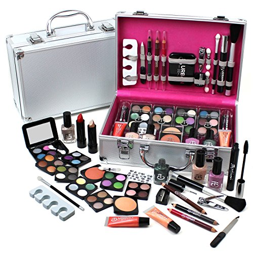 Vanity Case Cosmetic Make Up Urb...