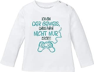Lockeres Damen-Shirt in gro/ßen Gr/ö/ßen mit Rundhalsausschnitt Ich Liebe Dich mal 3000 Nerds /& Geeks
