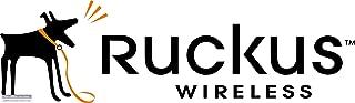 Ruckus Zoneflex R310 Wireless Indoor Access Point 901-R310-US02, 802.11ac POE