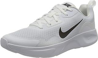 Nike Women's Wearallday Running Shoe