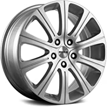 Best momo rims 16 inch Reviews