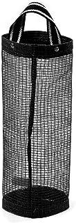 Uzinb Holder Bolsa de plástico del dispensador Colgante