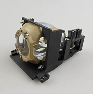 CTLAMP BL-FP130A/SP.83401.001 Replacement Projector Lamp General Lamp/Bulb with Housing For OPTOMA EP730 / EP735