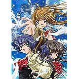 AIR コンパクト・コレクション DVD (初回限定生産)