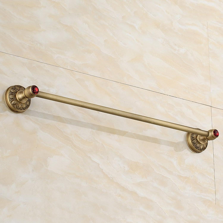 comprar mejor ZXY Toallero Toallero Europeo toallero Toallero Colgante Toallero Toallero Toallero Simple  Envío 100% gratuito