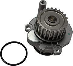 Beck Arnley 131-2455 Water Pump