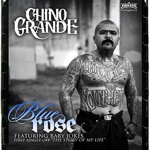 Chino Grande