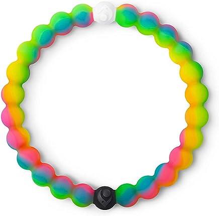 Lokai Cause Collection Bracelet, Make a Wish