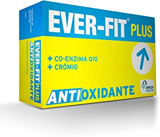 4ever fit supplements