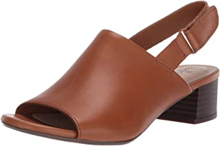 Clarks Elisa Lyndsey womens Heeled Sandal