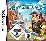 Spielen wir Feuerwehrmann (NDS) [Edizione : Germania]