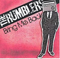 Bring Me Back [7 inch Analog]