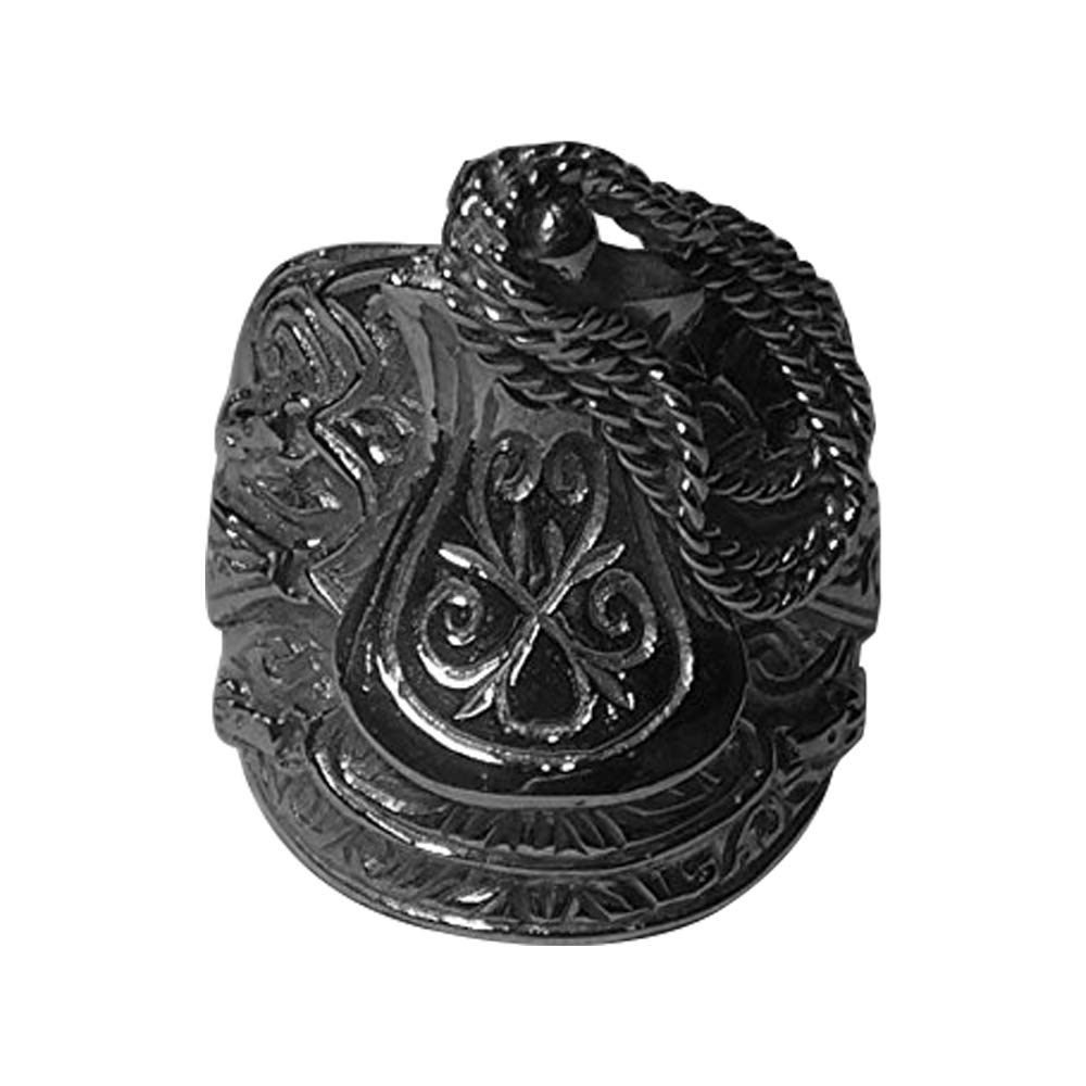 Solid Sterling STAMPED 925 Silver 88 4 years warranty Saddle Ring Max 62% OFF Polished Highly