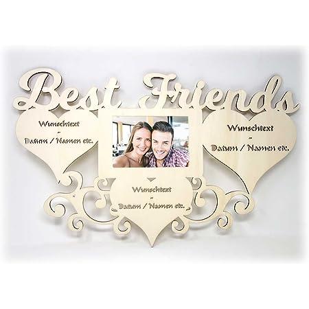 Süße namen für beste freundin