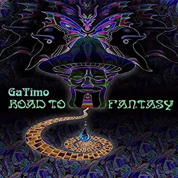 Road To Fantasy