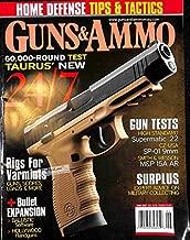 Best long range shooting tips tricks Reviews
