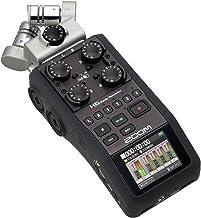 1,5/m mini usb//cavo USB usb03 Zoom H6/Handy Recorder KEEPDRUM protezione antivento WSBK adattatore bs510/