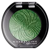 Maybelline New York Color Show Matita Occhi, 20 Satin Beetle Green
