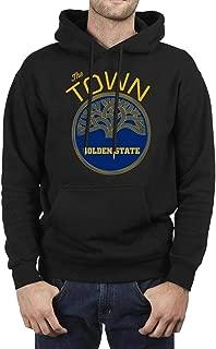 Best golden state the town shirt Reviews
