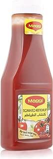 Maggi Tomato Ketchup - 350 gm