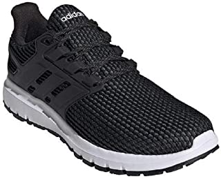 Amazon.com: Adidas NEO