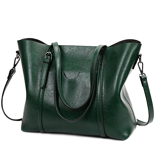 dbcc9a10c4 FiveloveTwo® Women Ladies All-match Top-Handle Bags Crossbody Shoulder Hobo  Satchel Tote