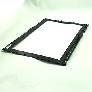 Best thinkpad x200 screen replacement Reviews