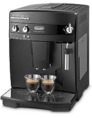 デロンギ 全自動コーヒーマシン マグニフィカ