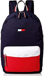 Best tommy hilfiger canvas backpack Reviews