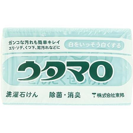 東邦 ウタマロ マホー石鹸