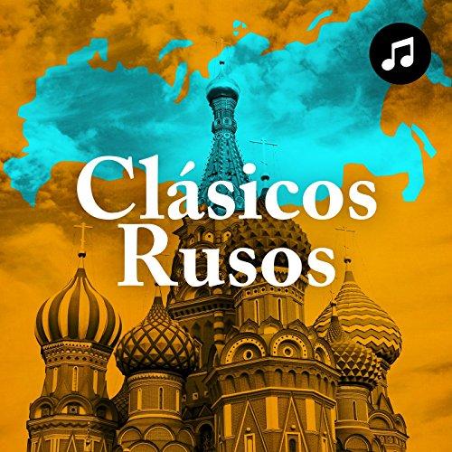 Clásicos Rusos