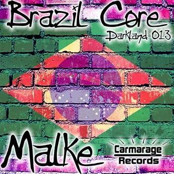 Brazil Core