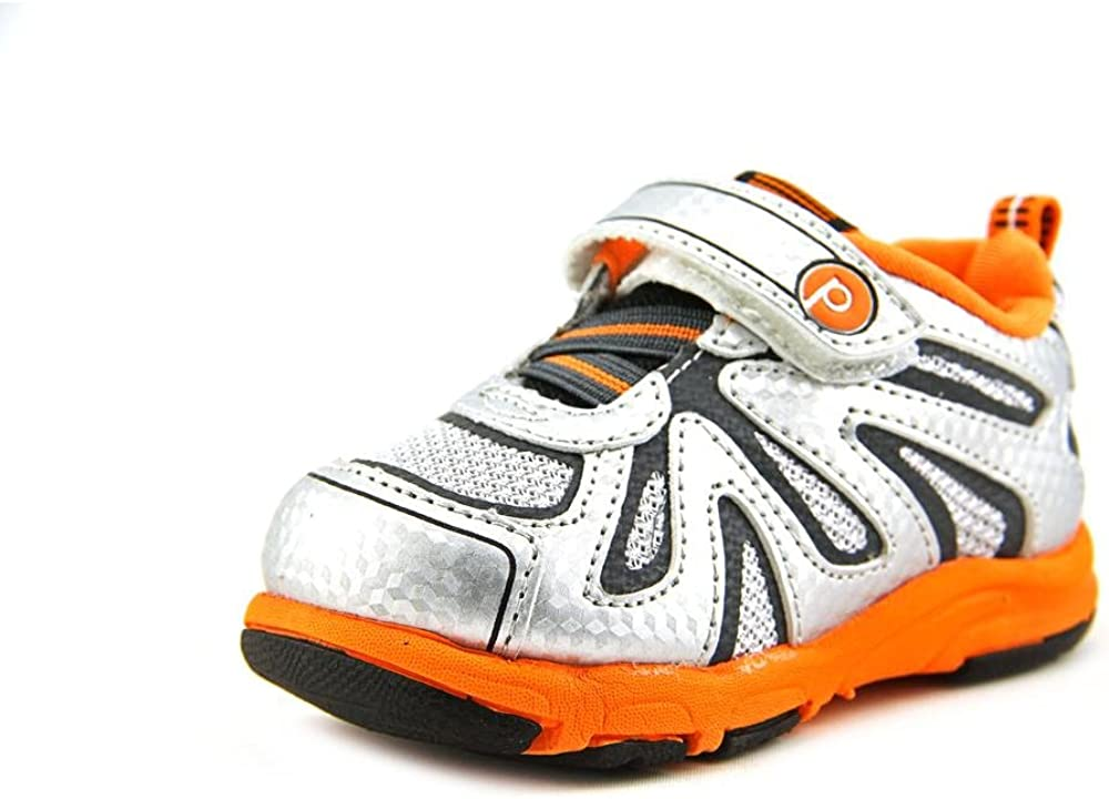 pediped Grip Orion Toddler Sneaker Max 89% Max 49% OFF OFF