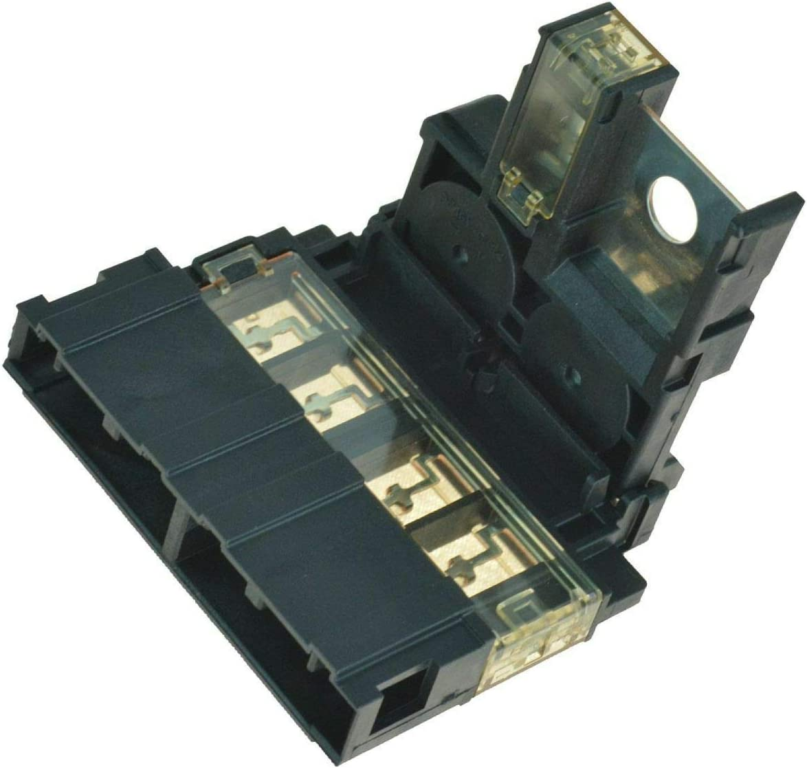 Sawyer Auto Positive Battery Cable Link C Fuse Connector Sale Fusible Sale special price