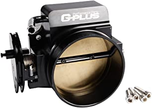 roller throttle body