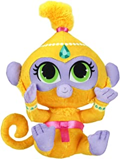 Best shimmer and shine stuffed animals Reviews