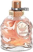 adidas Born Original for Her Eau de Parfum Spray 30 ml