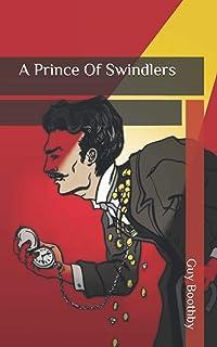 A Prince Of Swindlers