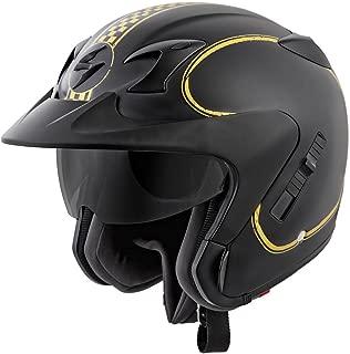 Best scorpion bixby helmet Reviews