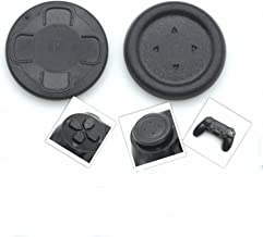 Best ps4 dpad cover Reviews