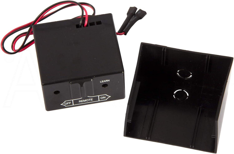 SkyTech UN3 Minneapolis Mall Receiver Box Systems Limited price sale Con ProCom