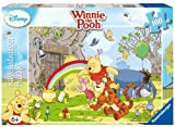 Ravensburger Winnie The Pooh - Puzzle, 100 Piezas 10617 2