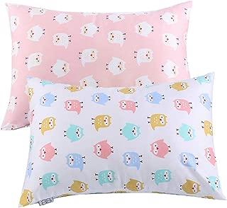Best peppa pig pillow cases Reviews