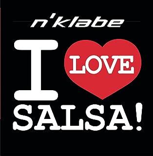 Best i love salsa Reviews