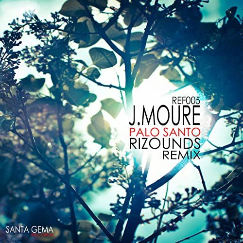 J.Moure