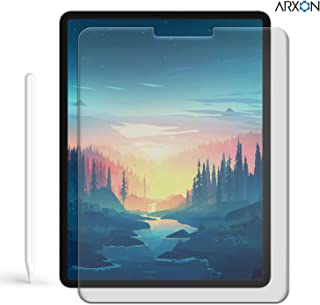 Arxon Paperlike Ipad Pro 11