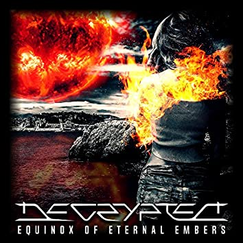 Equinox of Eternal Embers